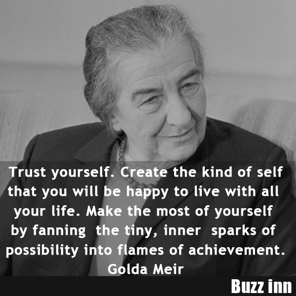 Life Quotes By Famous People: 44 Best Quotes From Famous People Images On Pinterest