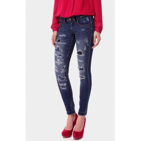 Love denim #fornarina #jeans