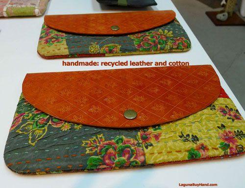 Leather clutch #accessories #purse, on sale!