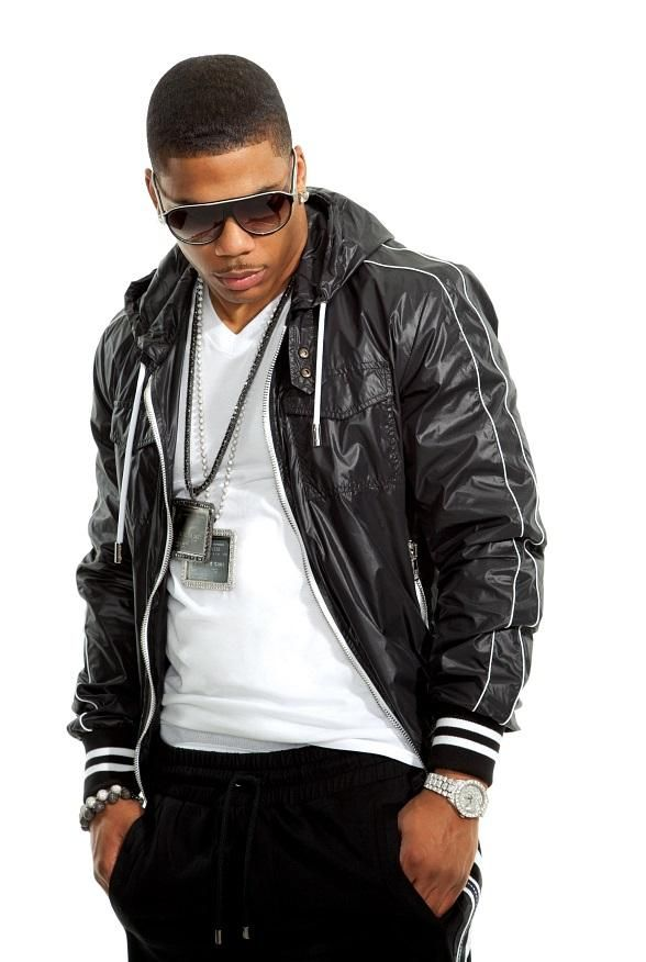 Award-Winning Rapper Nelly to Perform at Rehab and Body English Nightclub & Afterhours Sept. 15