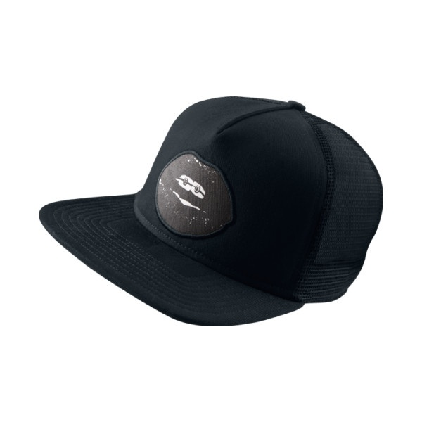 Urban Jungle Malta - Nike Metal Mouth Trucker Cap - Urban Jungle Store... via Polyvore