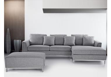 Risultati immagini per divano moderno