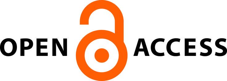 Open Access Week Centennial College Libraries LibGuide