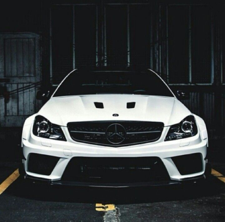 17 best images about mercedes cars on pinterest sedans for Mercedes benz accessories