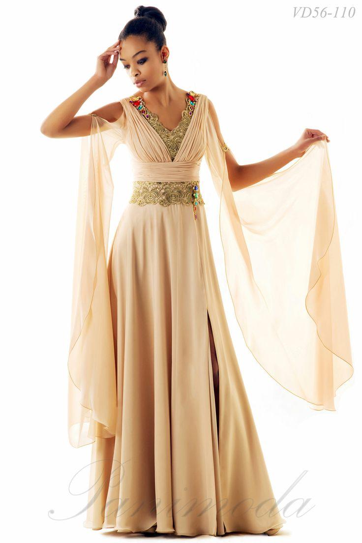 Корсетные платья с поясом