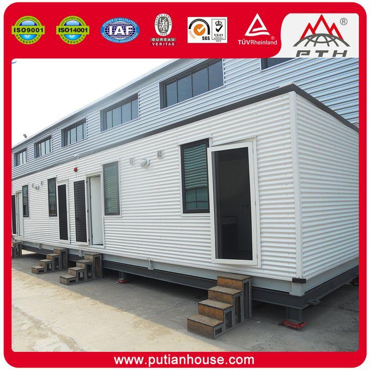 CH-AF025 cheap prefab homes luxury modular container house for sale#container homes for sale#home for