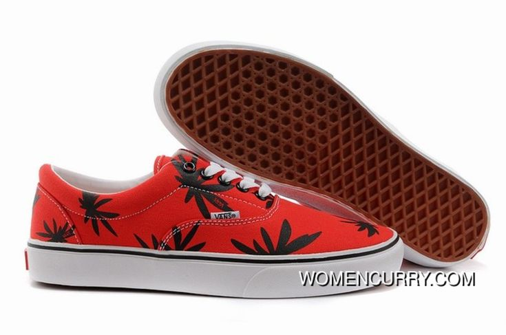 https://www.womencurry.com/vans-era-leafs-red-mens-shoes-authentic.html VANS ERA LEAFS RED MENS SHOES AUTHENTIC Only $74.13 , Free Shipping!