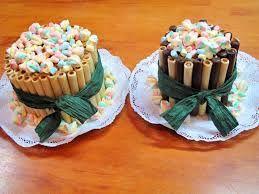 tortas infantiles de cuchufli - Buscar con Google