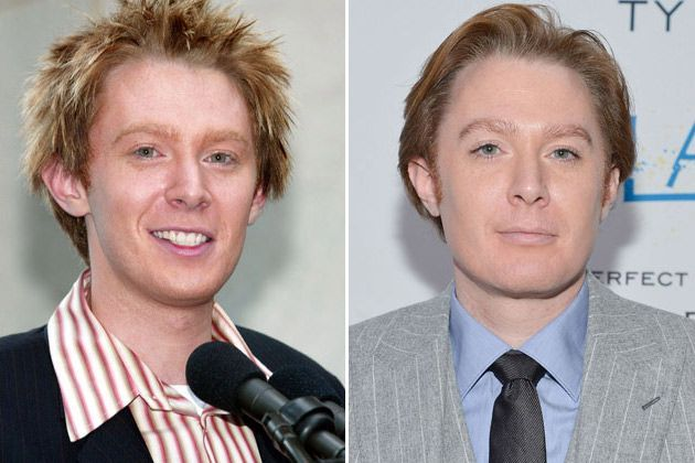 Before + After Plastic Surgery Pictures of Pop Stars - #pictures #plastic #Pop #...