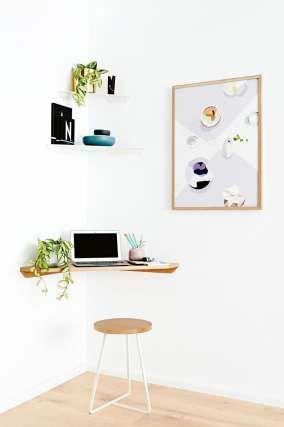 3-home-office-espaço-pequeno
