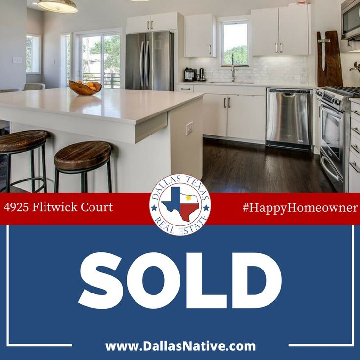 It was a pleasure to work with each of the homeowners. Thank you for choosing Dallas Real Estate! #happyhomeowner #dallasrealestate #kwpkcities #theharrisongroup