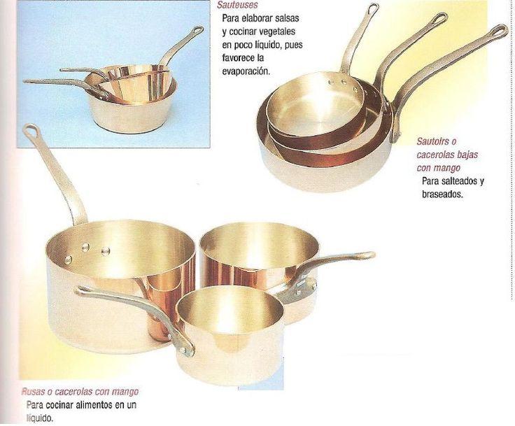 87 best utensilios culin rios images on pinterest