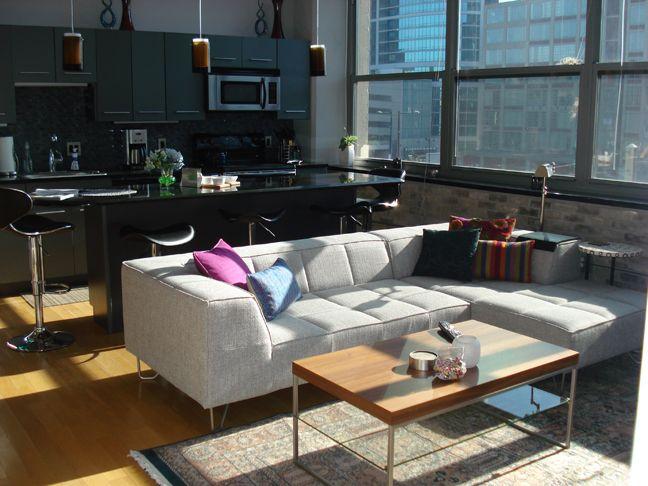 #boconcept #philadelphia #danishdesign #danish #furniture #design