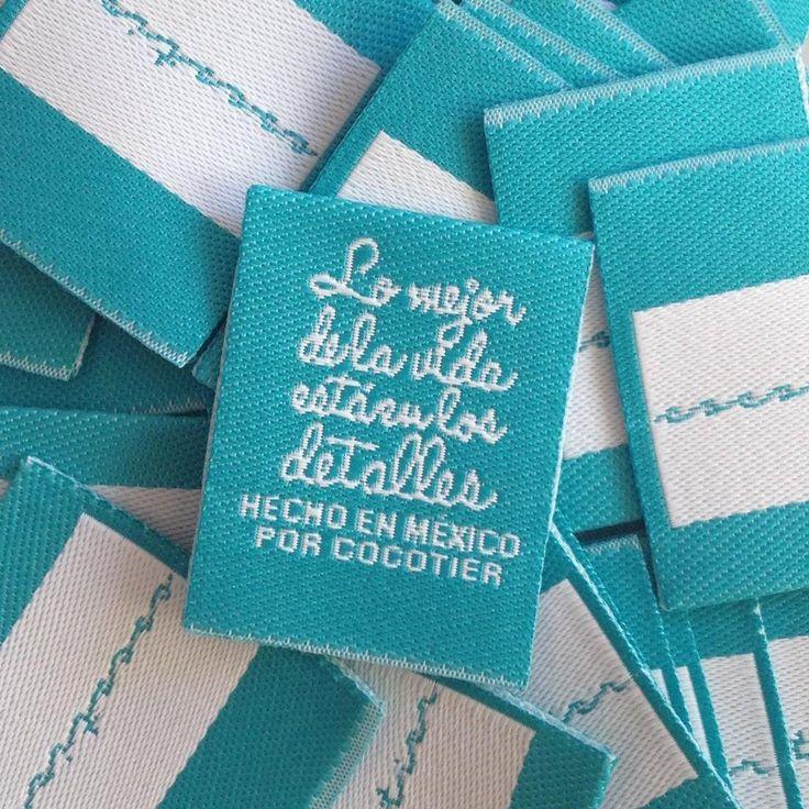 ¿Por qué comprar lo hecho en México? Al comprar lo hecho en México activas la economía local, apoyas a marcas mexicanas a seguir creciendo y así se crean más empleos en nuestro país. Cocotier, hecho a mano por mujeres en México. http://cocotier.bigcartel.com/ #quierouncocotier.