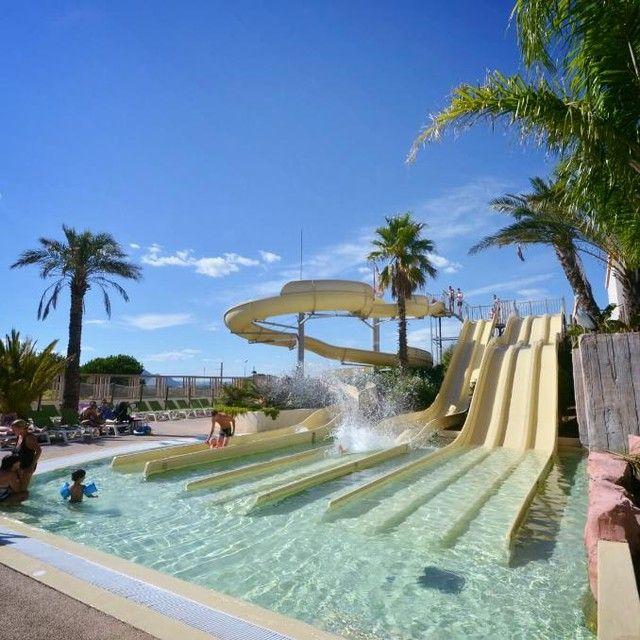 Van Der Valk Resort Linstow Mecklenburgische Seenplatte Babyhotel Urlaub Familien Urlaub Baby Hotel