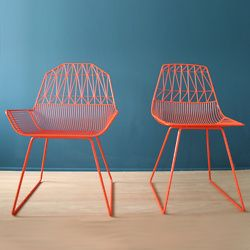 great chairs