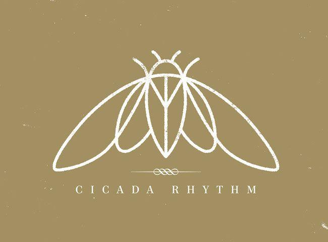 Cicada Rhythm