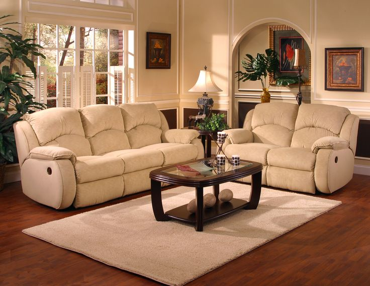 Reclining Sofa U0026 Loveseat. So Comfy. On Sale! 5927 Westheimer Houston 713   · Reclining SofaFine FurnitureHoustonSofas