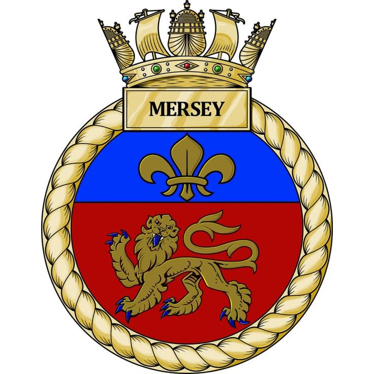 Image result for Royal navy ship badges and crests