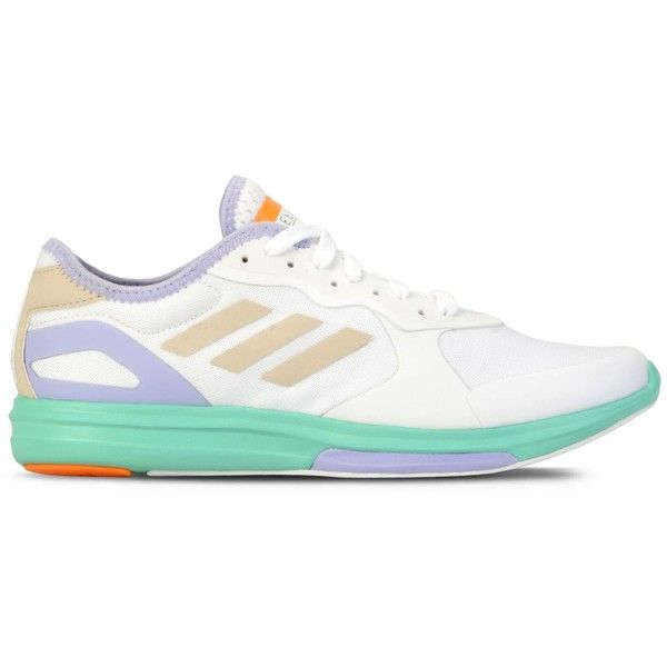 78 best ideas about adidas shoes white on