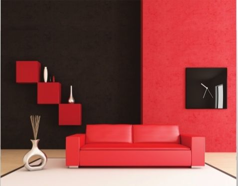 Elegance in Design is the main Target of any Interior Decorator and so that OURS. visit http://www.ninthcorner.com to see more such elegant designs.