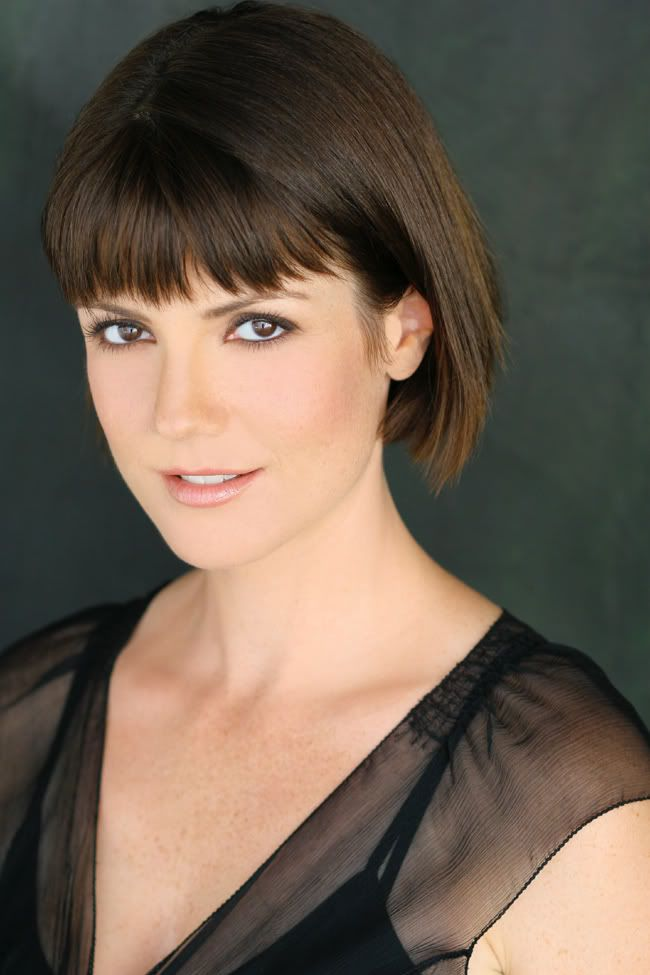 zoe mclellan jag - Google Search