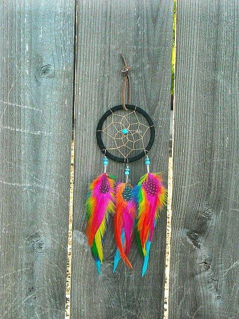 Colorful dreamcatcher tumblr google search gift guide dream