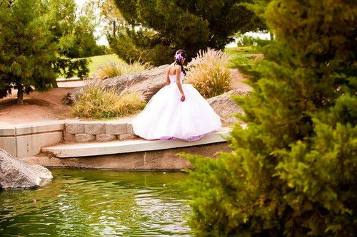 quinceanera photography at the beach - Google Search
