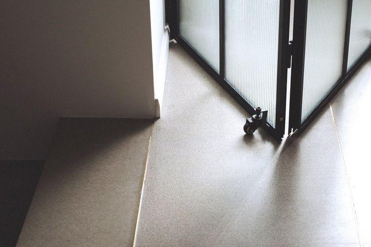 #livingroom#salon#door#reforma#reform#renovation#rehabilitacion#arquitectura#architecture#decoracion#decoration#minimalist#minimalista##minimal#scandinavian#scandi