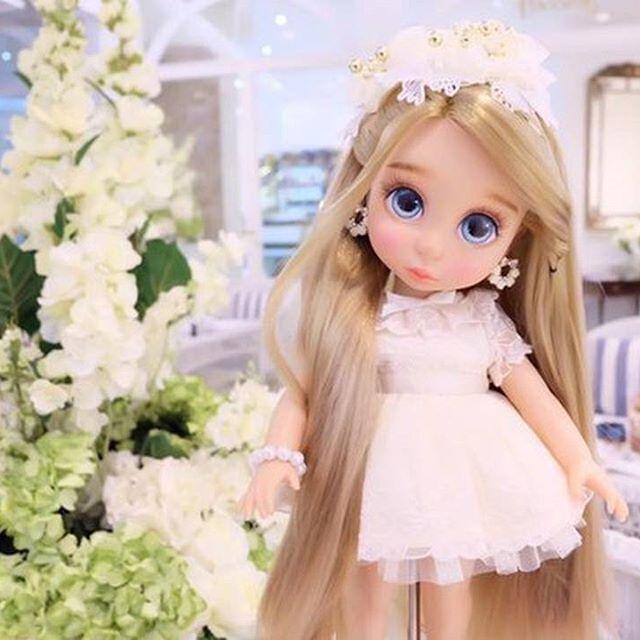 @princess.msk.katalog  @princess.disney.msk  @princess.moskva  @princessmoskva  #princessmoskva.ru #принцессмск.рф  #princessmsk  #детисчастливы  #дети_цветы_жизни  #игрушкидетям  #подарокдочке  #подарокдлядевочки  #подарокмосква #подарокмальчику  #детишек  #детимосква  #игрушкидетям  #диснейшен  #игрушкавподарок  #disneyanimatorsthailand #детидети  #подарокновыйгод  #инстадетимосква  #игрушкидлямалышей  #подарокзарепост  #принцесса_моя  #диснейлэндпариж #принцессам  #игрушкидлядевочек…