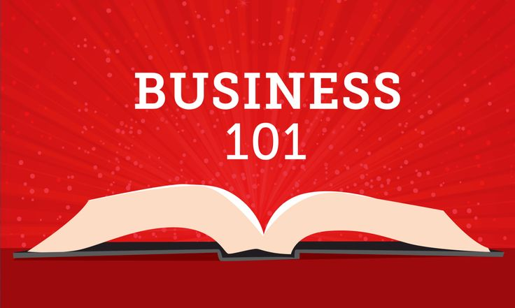 Ready to level up your working knowledge of business? Here's what to read now -- and next.