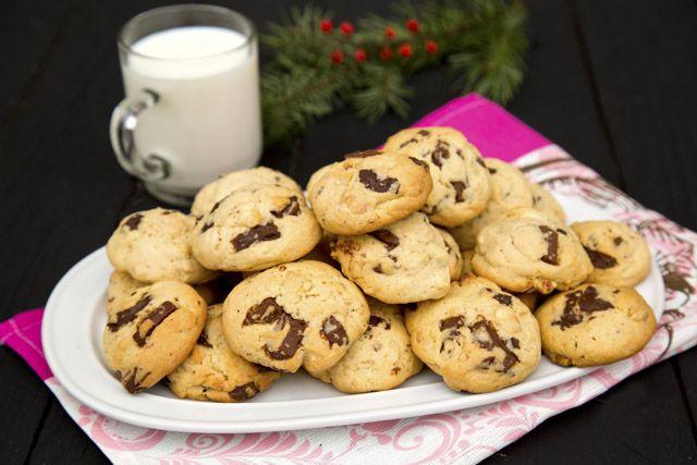 biscuiti-cu-3-ciocolate a