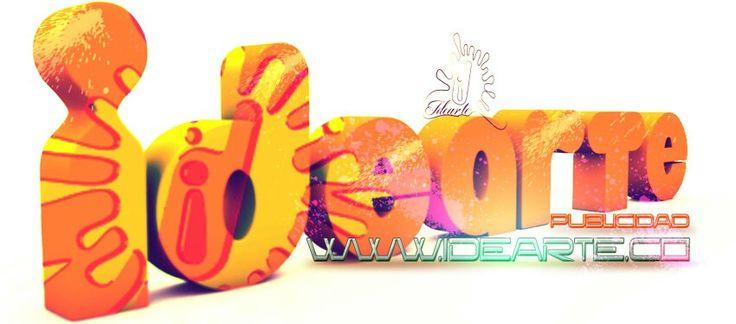 Style Nickelodeon