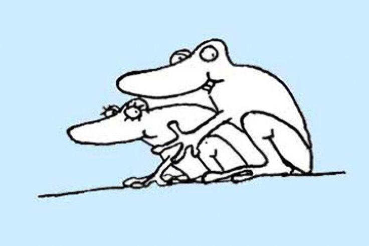 12 best Amphibien, Reptilien images on Pinterest   Reptiles, Ap ...