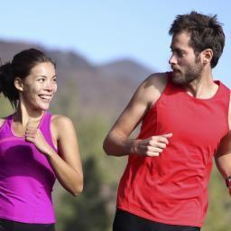 'Hardlopen verlengt levensduur met drie jaar'