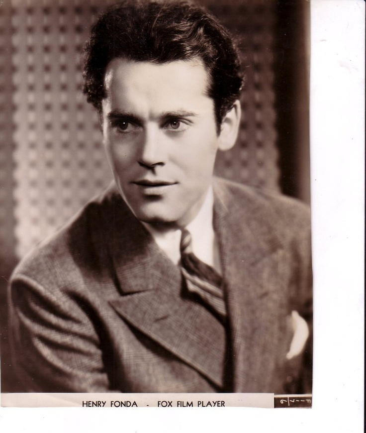 21 best mags town country images on pinterest country for How old was henry fonda when he died