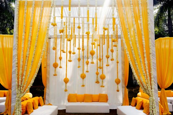 Shimareet Amp Manav Delhi Real Wedding Wedding In 2019
