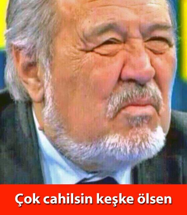 Yeni Türkiye'ni yeni akımı: İlberalizm   (İlber Ortaylı Caps'leri) http://www.pufterem.com/2014/04/21/yeni-turkiyeni-yeni-akimi-ilberalizm-ilber-ortayli-capsleri/