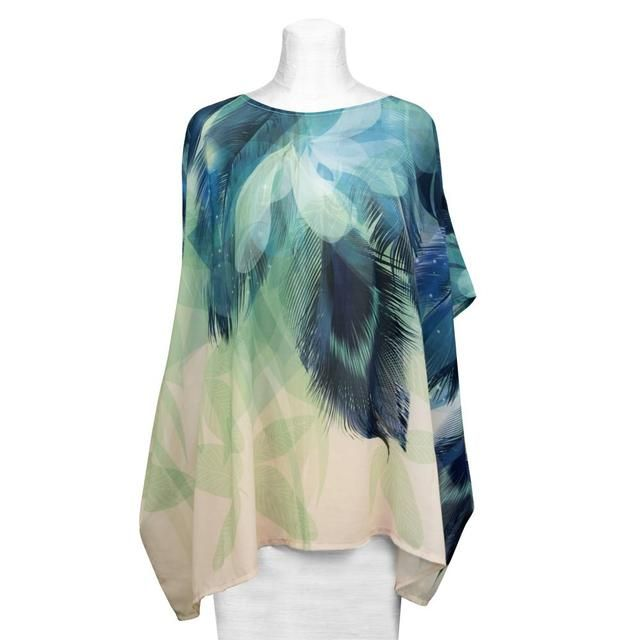 Peacock Shirt http://www.claudiagcollection.com/products/peacock-shirt?utm_campaign=crowdfire&utm_content=crowdfire&utm_medium=social&utm_source=pinterest