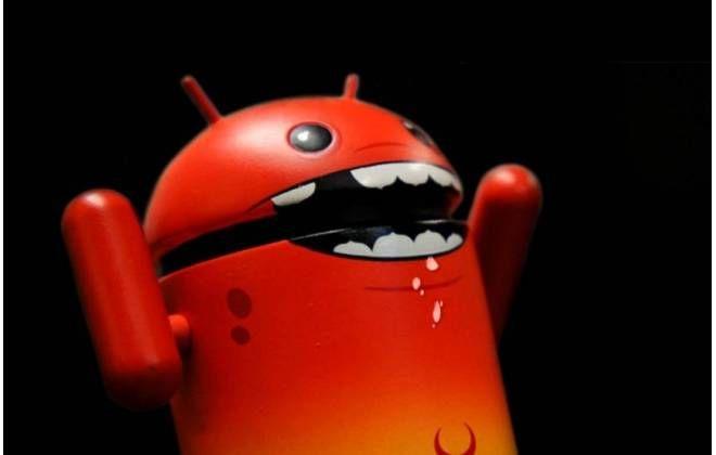 https://olhardigital.uol.com.br/fique_seguro/noticia/versao-falsa-de-jogo-para-android-consegue-controlar-celular-remotamente/67457