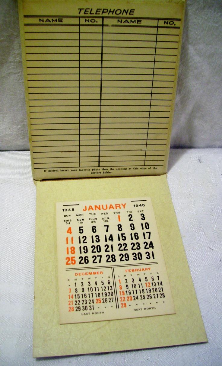kroger christmas stamps