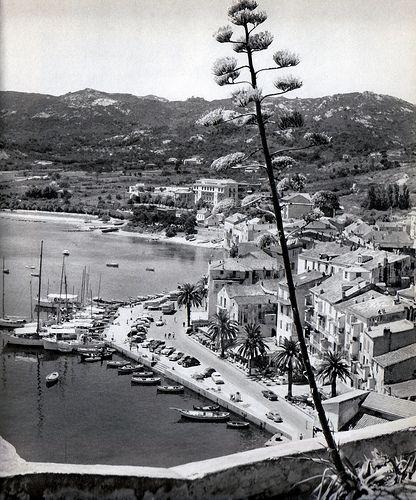 photos calvi en 1960 - Recherche Google