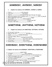 68 best worksheets images on Pinterest   English, English class ...
