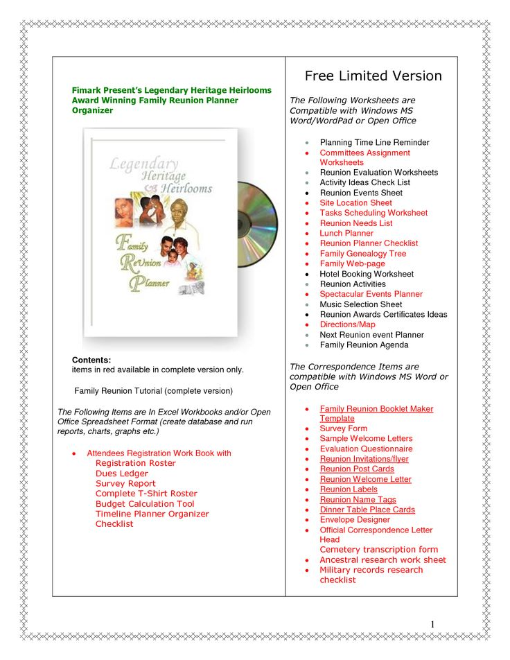 295 Best Family Tree Research Images On Pinterest Family Tree