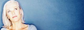 Menopause Medical Health Quiz on MedicineNet.com