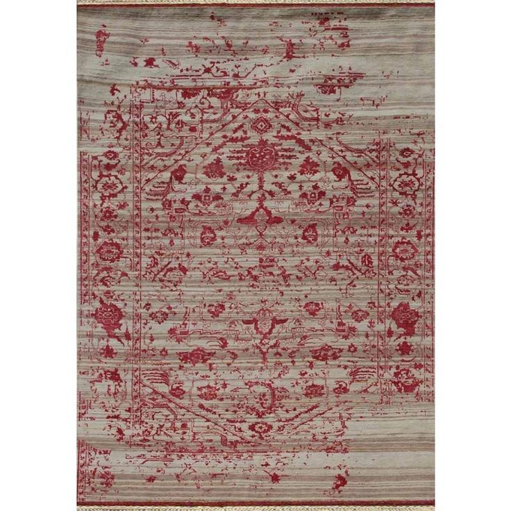 Floor Rugs  Bayliss - Exquisite - EXQ024