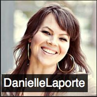 This is a bonus interview with the amazing Danielle Laporte this is NOT available anywhere else. Such a cool lady with such a great story.