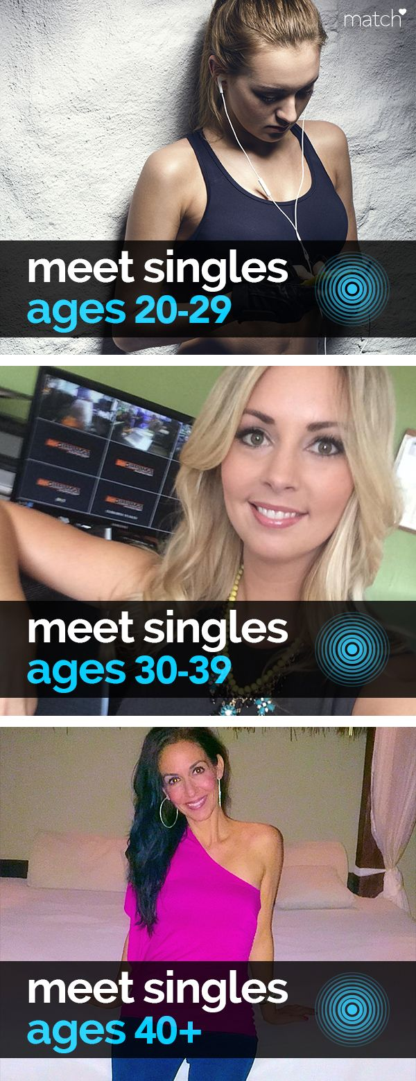 Aren't you curious who's nearby? Sign up and view photos of local singles for free!