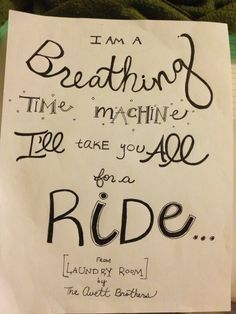 12 best avett brothers quotes images on pinterest avett brothers one of my dads favorite songs just because of this part stopboris Gallery
