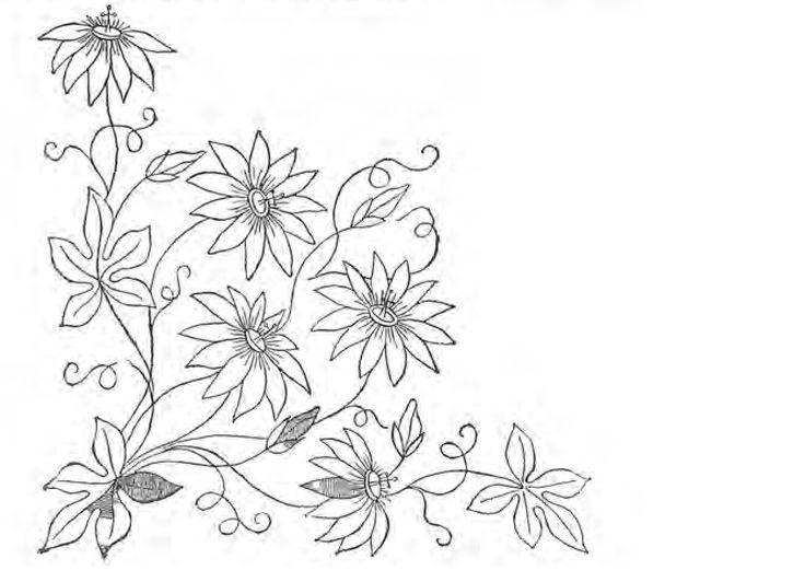 Best designs to carve images on pinterest doodles